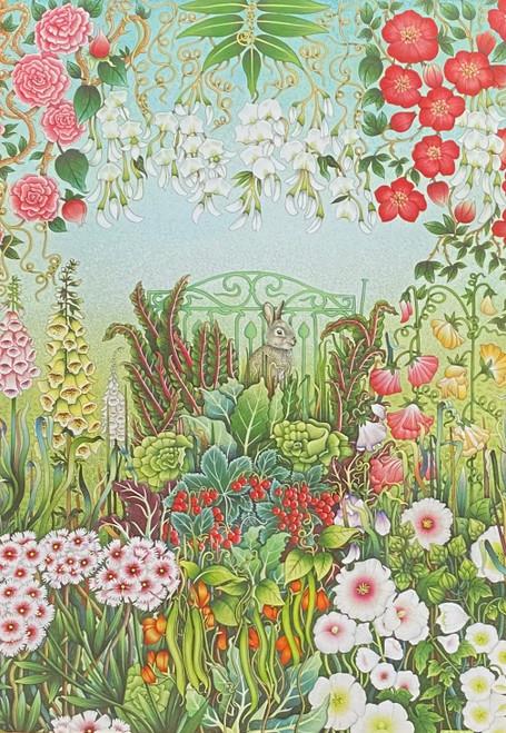 Peter Garden