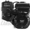 Wildcat 223cc Performance Engine