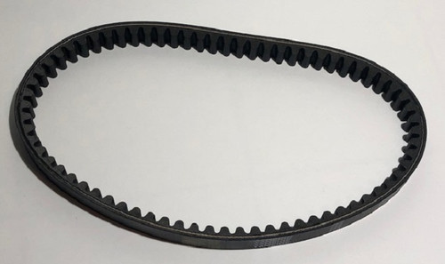 Trailmaster Mid Xrx with Reverse 788 30 Series Drive belt