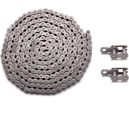 #40 Drive chain 10  Foot