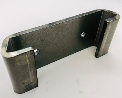 Mechanical Brake Caliper Bracket