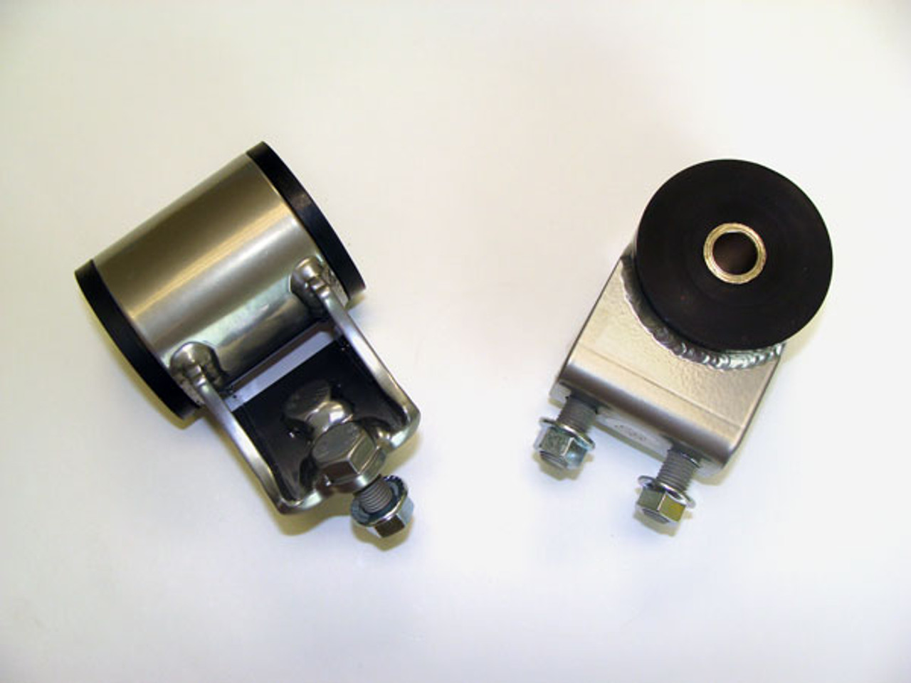 Rear Engine Mount for MAZDA 323 MX-3 PROTEGE