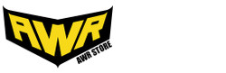 AWR Store