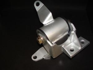 Engine Mount - Protege 1999 - 2003 - Passenger Side