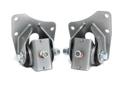 1990 - 1993 1.6 Miata Motor Mount kit