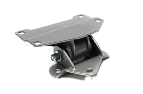 2010 - 2018 Ford Focus SE transmission mount