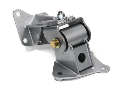 2016 - 2018 MX5 motor mount set