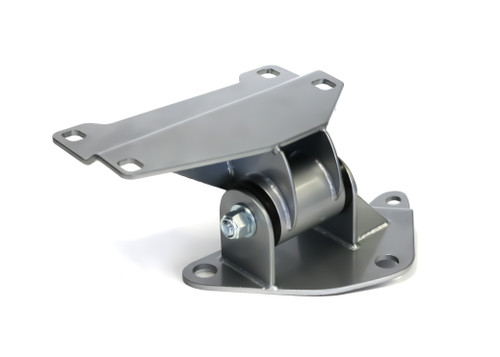 2010-2013 MazdaSpeed3 transmission mount