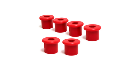 1.5 Inch Bushing Replacement for Three Motor Mounts