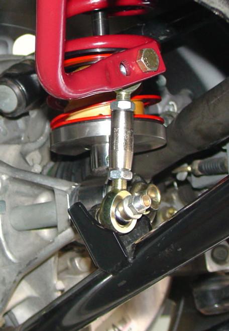 Adjustable Sway Bar End Links - MX - 5 2006 - 2015 Rear