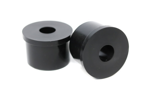 Engine Mount Bushing Replacement - 2.0inch