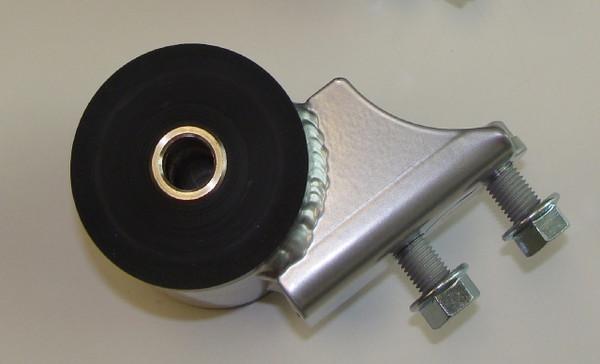 Mazda Protege / 323 rear motor mount
