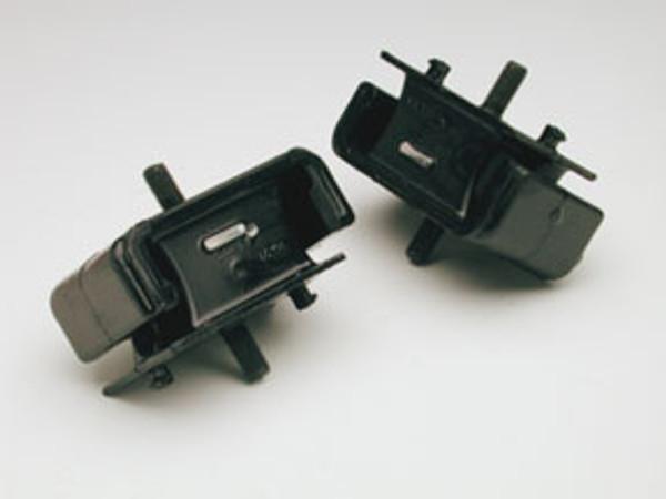 Engine Mount - Miata 1990 - 97 Factory Competition