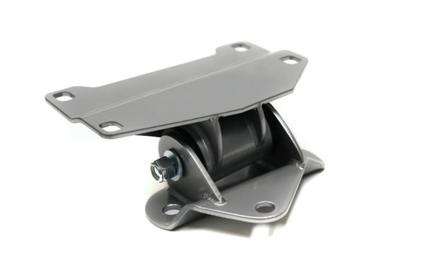 2010 - 2018 Ford Focus SE transmission mount