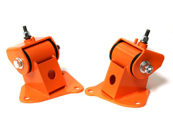 2019 - 2020 MX5 motor mount lower set