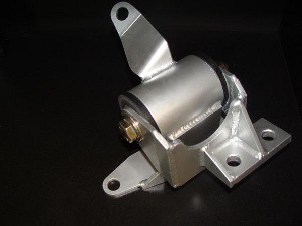 Engine Mount, Passenger Side - 1999 - 2003 - Protege / P5 / Mazdaspeed Protege