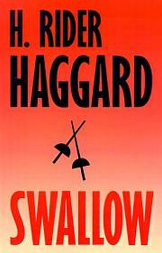 Swallow By H Rider Haggard Haggard marcus d dds, located in webster, texas, is at medical center boulevard 1015. wildside press