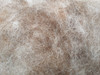 50% alpaca - 50% Eco Wool blend