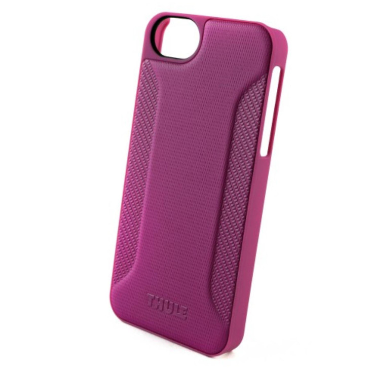 Thule Gauntlet Hard Shell Back Case|Protective Mobile Phone Cover|iPhone 5 & 5s