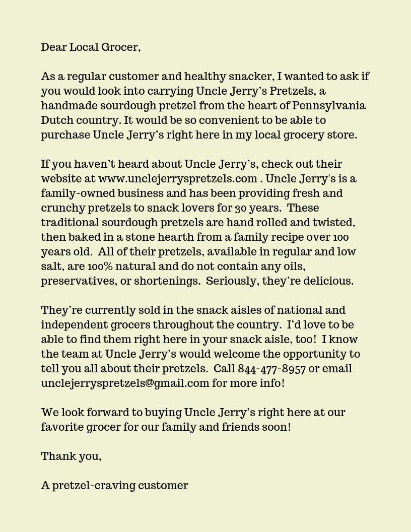 dear-grocer-letter.png