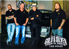 Gold & Silver Pawn Magnets The Four Guys & The Imperial (High Resolution)