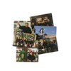 Rick Harrison Gold & Silver Pawn Postcards - Set of Six