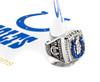 Indianapolis Colts 2006 Super Bowl Ring right