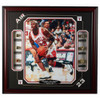 Michael Jordan, Jordan, Chicago Bulls, Bulls, basketball, NBA, championship rings, memorabilia, sports
