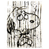 Tom Everhart ; Dancing in the Rain Thumbnail