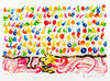 Tom Everhart ; Tweet Tweet Zoom
