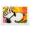 Tom Everhart; Pop Star Thumbnail