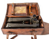 On Pawn Stars: Rare WWI Item!!!! What is it click here..........