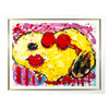 """Tom Everhart; """"Very Cool Dog Lips in Brentwood"""" (thumbnail)"""