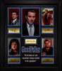 Goodfellas Movie Cast Signature Collection