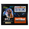 Back to the Future Part II Collectible (thumbnail)