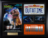 Back to the Future Part II Collectible (1)