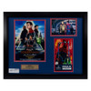 Movie Collectible: SPIDER-MAN: Far From Home IMAX Ticket (thumbnail)