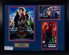 Movie Collectible: SPIDER-MAN: Far From Home IMAX Ticket (1)