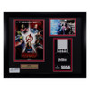 Movie Collectible: AVENGERS: End Game IMAX Ticket (thumbnail)