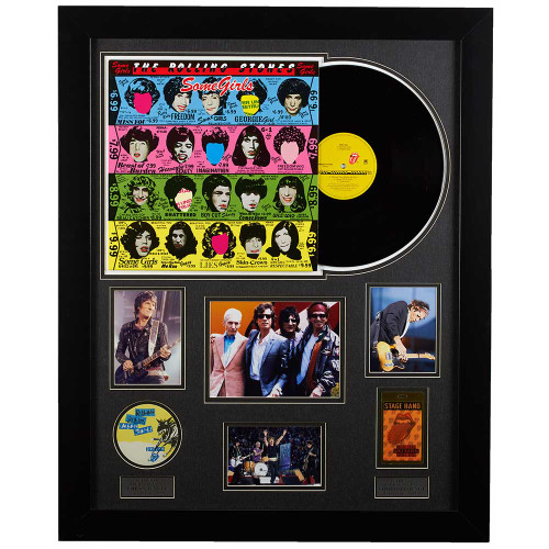 Rolling Stones, Mick Jagger, Ronnie Wood, Keith Richards, Charlie Watts, rock music, music