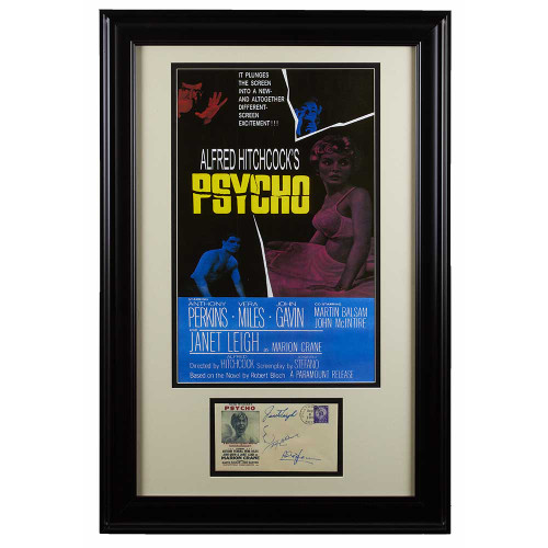 psycho, alfred hitchcock, anthony perkins, janet leigh, thrillers, suspense, horror, movies, posters