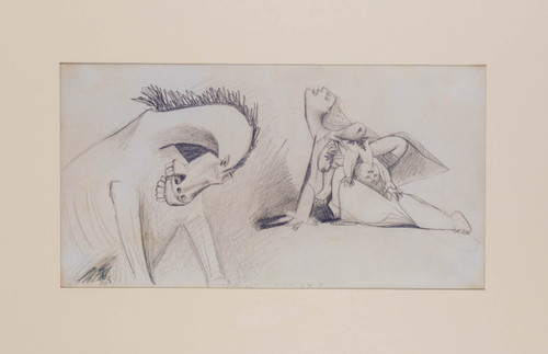 Picasso, pablo, fine art, art collectors, masters, master artists, Guernica