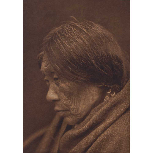Edward Curtis, american photographer, photography, Native American, American West