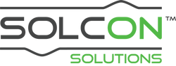 Solcon Solutions LLC