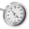 Heavy Duty Compost Thermometer