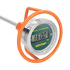 Heavy Duty Digital Compost Thermometer