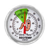 Worm Therm Worm Composting Thermometer for Home Vermicomposting