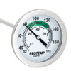 Soil and Compost Thermometer