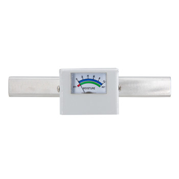 Long Stem Compost Moisture Meter
