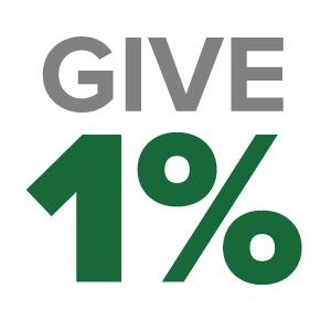 give-1-percent.jpg
